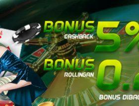 99bolasports casino online